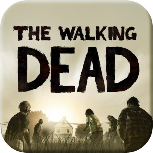 walking-dead-iphone-free-games