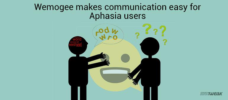 "Samsung's ""Wemogee"" translates phrases into emoji to help Aphasia patients"