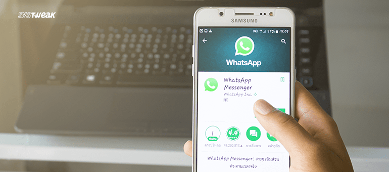 WhatsApp Offers Live Tracking in Its Latest Update—Disastrous or Useful?