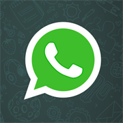 whatsapp-for-windows-10