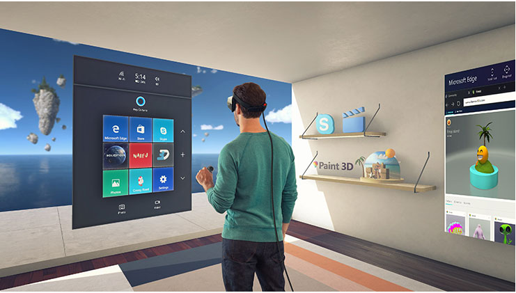 windows-10-3d-technology