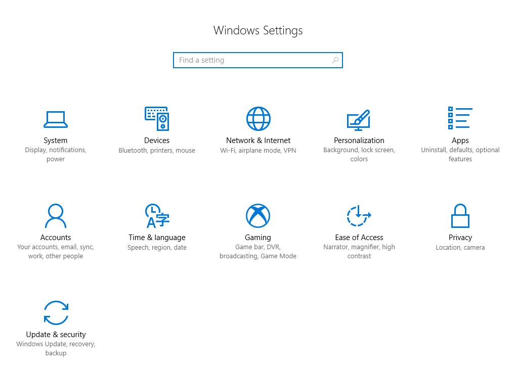 How To Install Ubuntu On Windows 10 Using Virtualbox