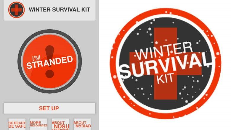 winter-survival-kit