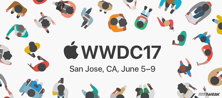 8 Big Announcements from WWDC 2017 Wrapped Up