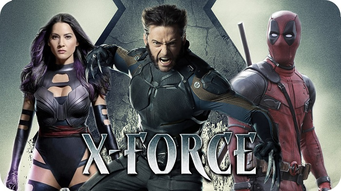 x-force-movie