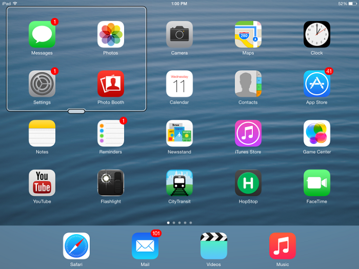 zoom-in-feature-in-ipad