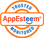 App Esteem