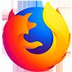 Download TweakPass Password Manager for FireFox