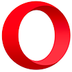 Download Password Manager for Opera