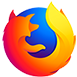 TweakPass Password Manager supported Mozilla Firefox