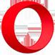 TweakPass Password Manager supported Opera